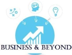Business & Beyond