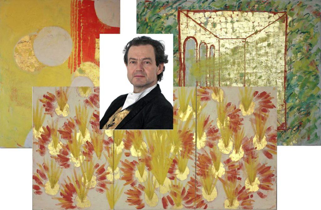 gruendberg
